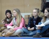 2017 LTU jaunimo cemp Klaipeda (46)