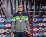 2017 Mantas Knystautas_U23 (13)