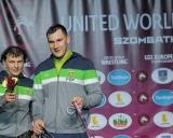 2017 Mantas Knystautas_U23 (14)