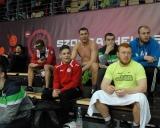 2017 Mantas Knystautas_U23 (3)