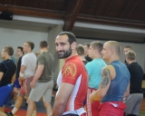 2017 training camp LTU (3)