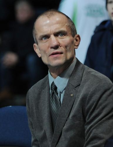 Giedrius Dambrauskas