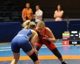2017 Nordic Champ LTU (196)
