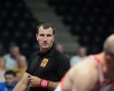 2017 Nordic Champ LTU (233)