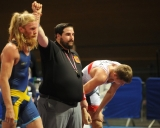 2017 Nordic Champ LTU (281)