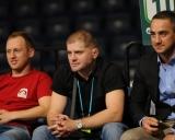 2017 Nordic Champ LTU (283)