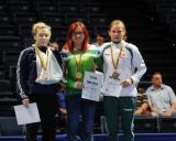 2017 Nordic Champ LTU (288)