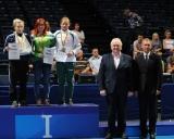 2017 Nordic Champ LTU (289)