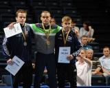 2017 Nordic Champ LTU (291)
