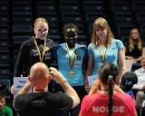 2017 Nordic Champ LTU (293)