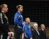2017 Nordic Champ LTU (294)