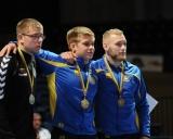 2017 Nordic Champ LTU (295)