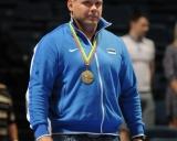 2017 Nordic Champ LTU (300)