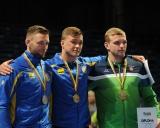 2017 Nordic Champ LTU (301)