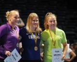 2017 Nordic Champ LTU (303)
