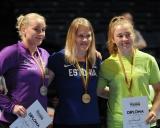 2017 Nordic Champ LTU (304)