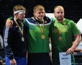 2017 Nordic Champ LTU (305)