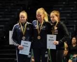2017 Nordic Champ LTU (321)