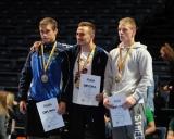 2017 Nordic Champ LTU (322)