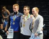 2017 Nordic Champ LTU (323)