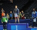 2017 Nordic Champ LTU (336)