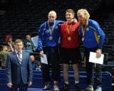 2017 Nordic Champ LTU (338)