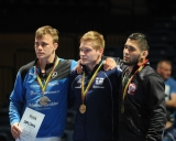 2017 Nordic Champ LTU (339)