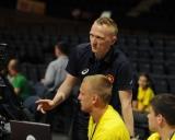 2017 Nordic Champ LTU (48)
