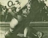 1965 m. Rimantas Bagdonas - Boleslaw Mackiewicz