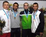 2017 Pasaulio kariskiu cempionatas (16)