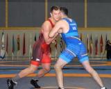 2017 Pasaulio kariskiu cempionatas (41)