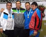 2017 Pasaulio kariskiu cempionatas (48)