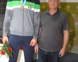 2017 Pasaulio kariskiu cempionatas (52)