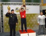 2017 Pasaulio kariskiu cempionatas (55)