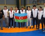 2017 Pasaulio kariskiu cempionatas (60)