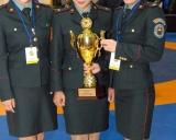 2017 Pasaulio kariskiu cempionatas (61)