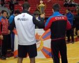 2017 Pasaulio kariskiu cempionatas (63)