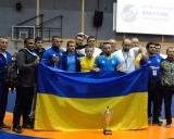 2017 Pasaulio kariskiu cempionatas (65)
