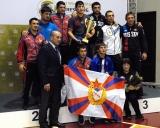 2017 Pasaulio kariskiu cempionatas (68)