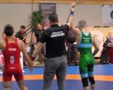 2017 Pasaulio kariskiu cempionatas (8)