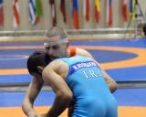 2017 Pasaulio kariskiu cempionatas (9)