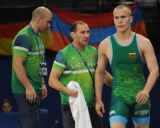 Paulius GALKINAS_LTU_Oldrich VARGA CZE (21)