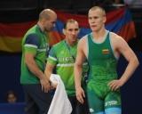 Paulius GALKINAS_LTU_Oldrich VARGA CZE (23)
