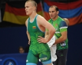 Paulius GALKINAS_LTU_Oldrich VARGA CZE (24)