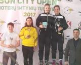 2017 Sun City Open (1)
