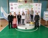 2017 Sun City Open (2)
