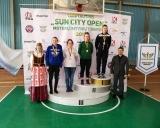 2017 Sun City Open (3)
