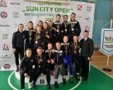2017 Sun City Open (4)