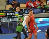 M.Knystautas_V.Voronij UKR (12)