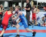2017 Vilnius Open (1)